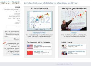 GapminderCapture1