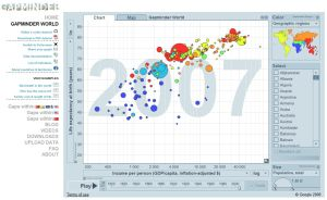 GapminderCapture2