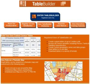 TableBuilderCapture